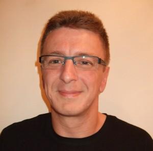 David Howes Textpression Developer